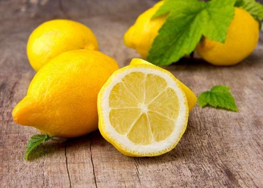 فوائد لا تعرفها عن قشر الليمون٥