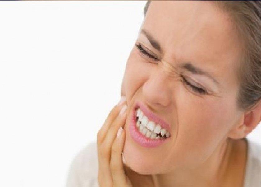 دراسة: النشويات تضر الأسنان في بعض الحالات