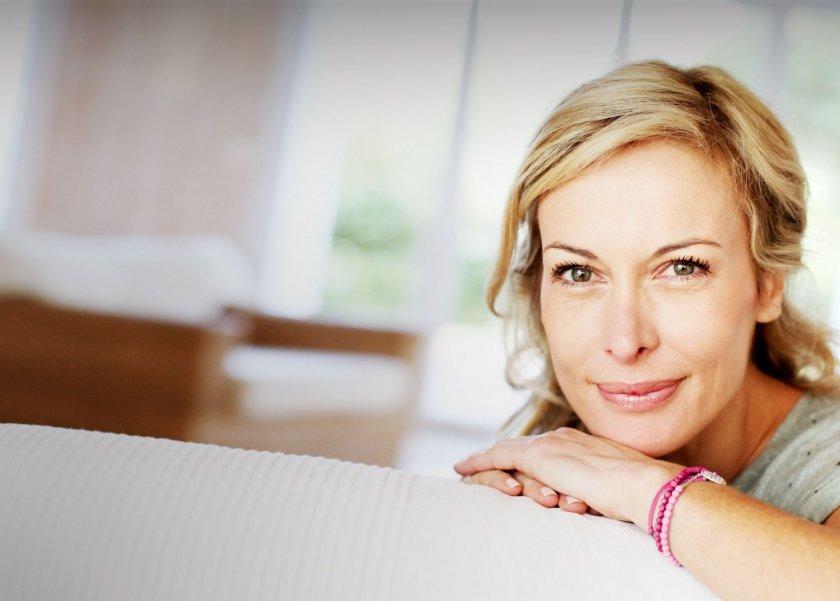 10 نصائح للحصول على جسم رشيق بعد سن الـ40
