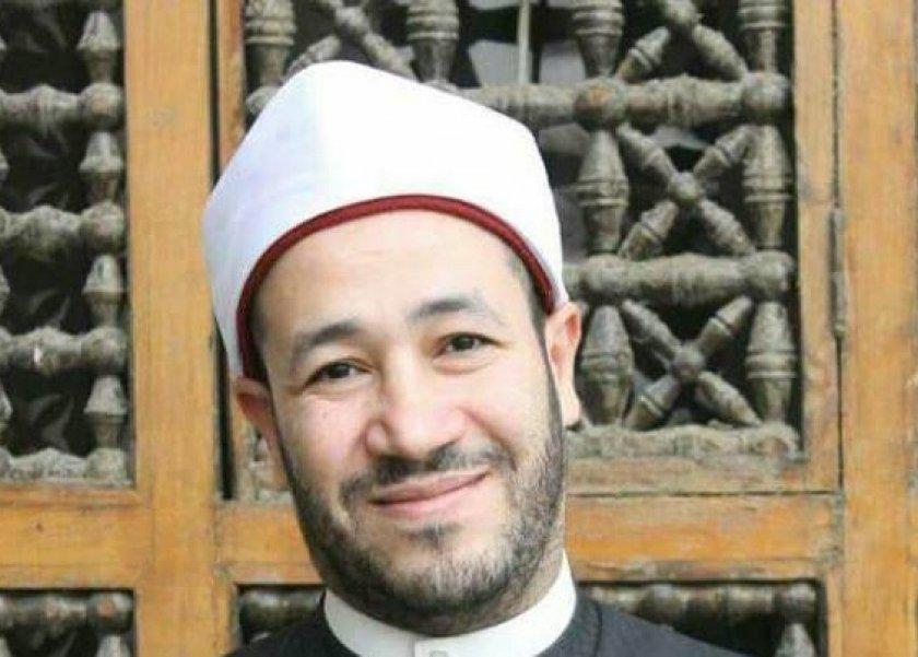 محمد عبد السميع