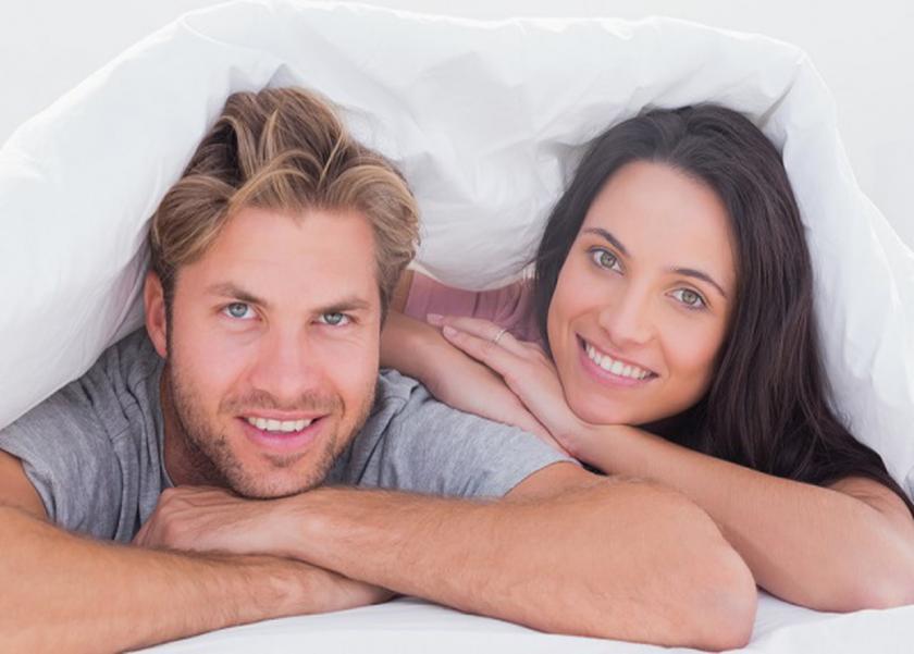 طبيب يوضح أنواع غشاء البكارة وطرق التعامله معه: الثقافة الجنسية أهم حاجة