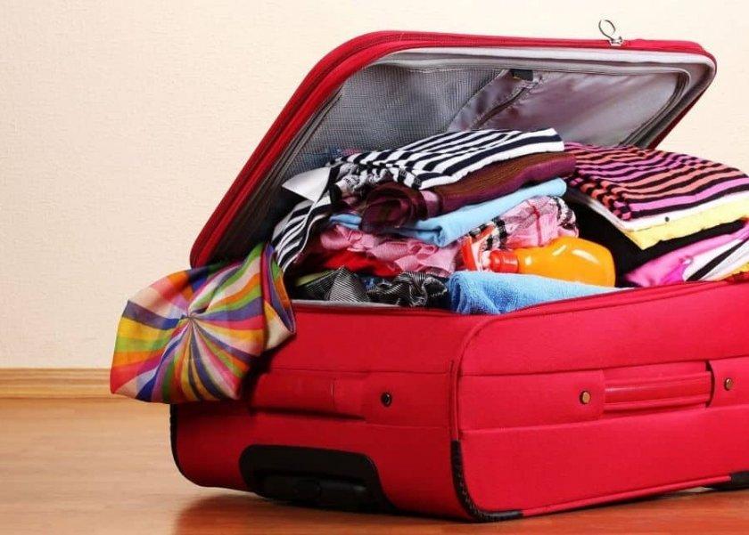 6 خطوات يجب تنفيذهم قبل السفر مع شريك الحياه