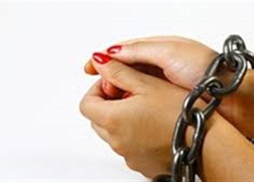 حجة جديدة استخدمتها الزوجة لتتمكن من خيانة زوجها