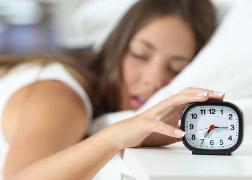 النوم لفترات طويلة يهدد باحتمالية الوفاة بعد الـ 60 عاما