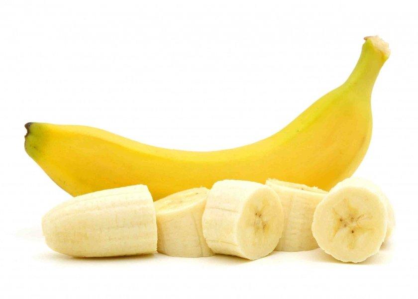 عنصر غذائي صحي يساعد على خفض ضغط الدم