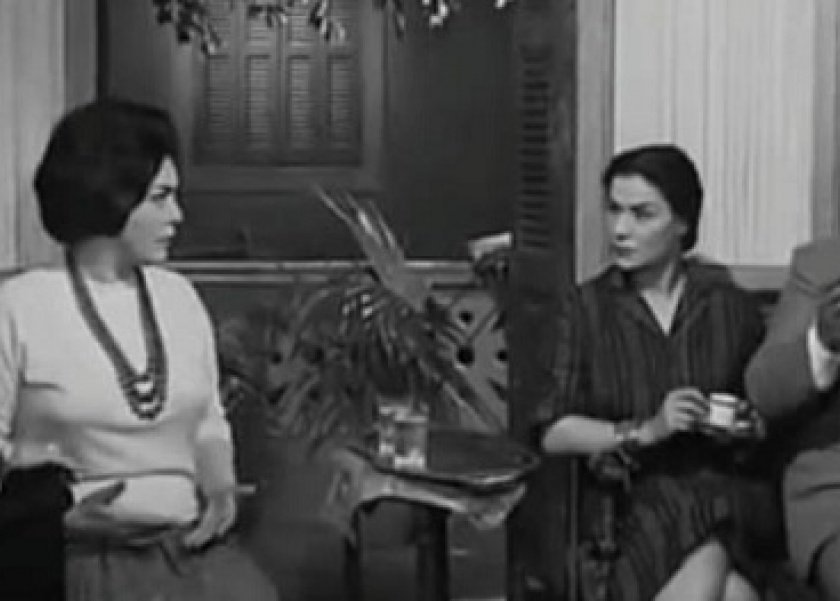 من فيلم