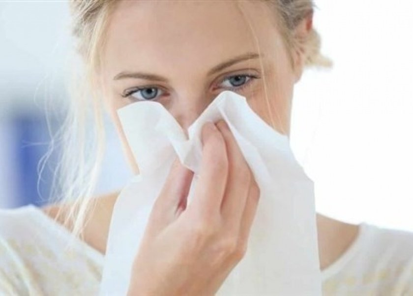 منها تعاطي أدوية الحساسية.. نصائح للتعامل مع حساسية الأنف في فصل الصيف