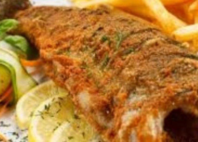 دراسة: تزيد الأسماك المقلية من خطر الوفاة للسيدات