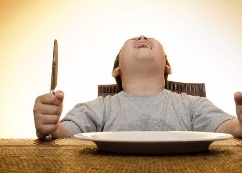 دراسة توضح اسباب الشعور بالغضب عند الجوع الشديد