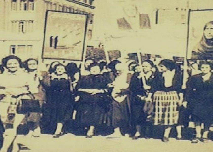 في يوم المرأة العالمي.. هكذا أصبحت المصرية أكثر تمكيناً لتولي المناصب القيادية