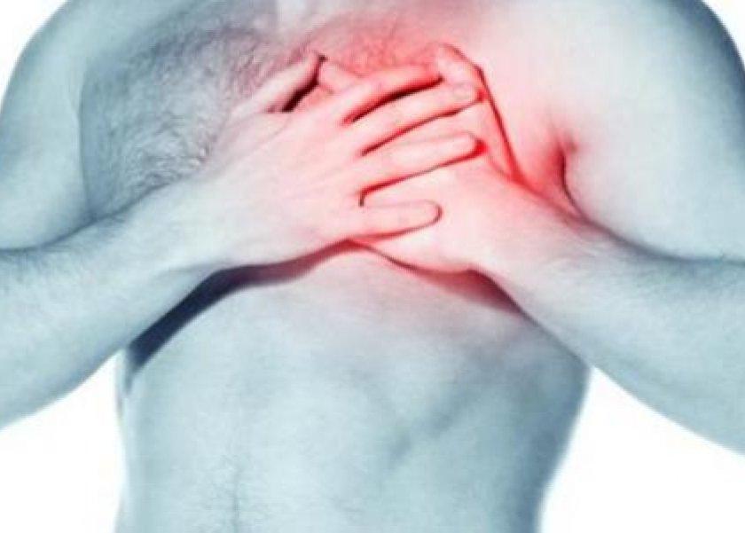 seo...اعراض امراض القلب