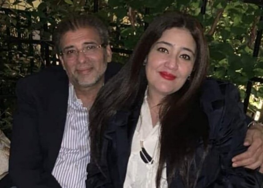 شاليمار شربتلي تساند أبو البنات