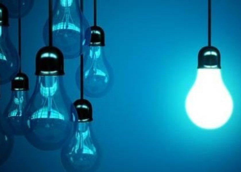 أزاى تقللي في استهلاك الكهرباء