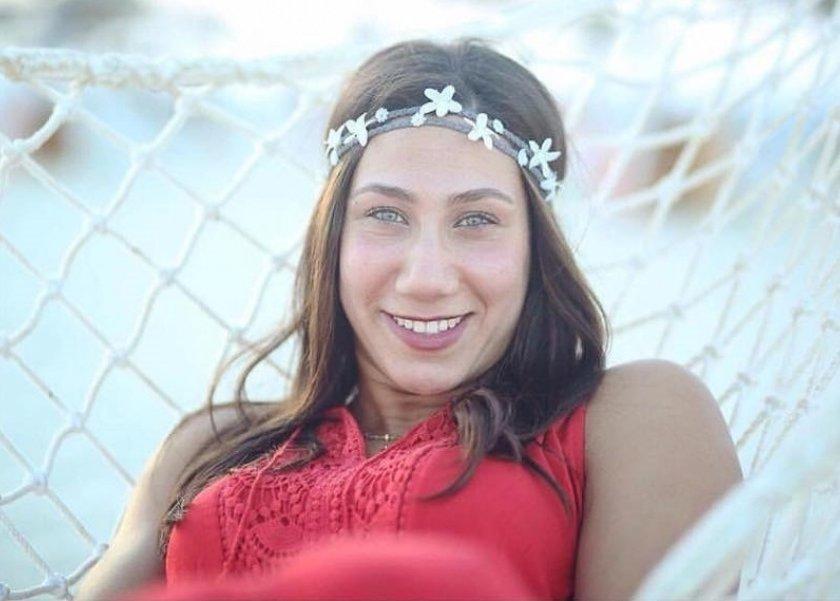 نتيجة بحث الصور عن فريدة عثمان