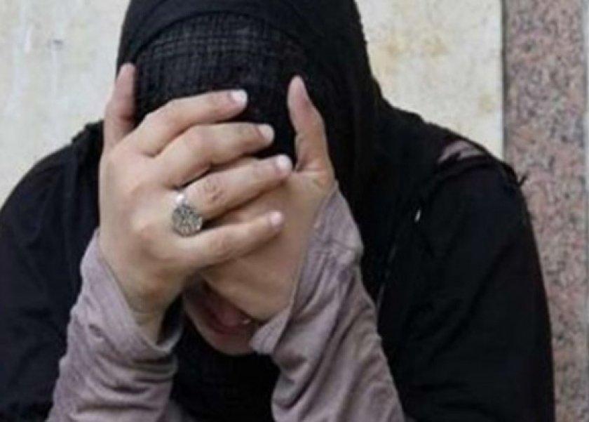 الحبس 3 أيام لسعودية وصفت طليقها بـ