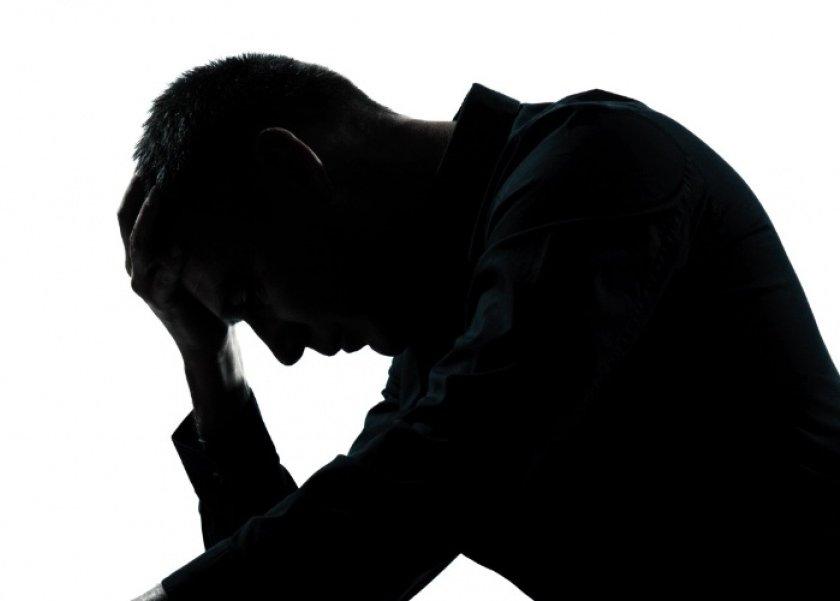 بعد 23 سنة زواج.. عجوز يرفض «الخلع»: «عايزة تخرب البيت عشان تاخد معاش المطلقات»