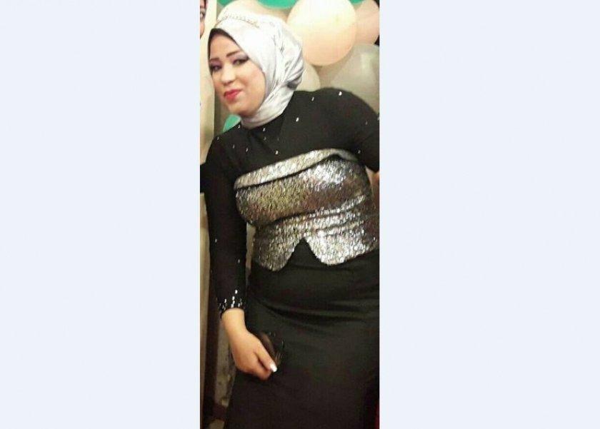 3ef682bb948d2 «حنان الخالة» ينهي حياة عروس الإسكندرية «الحامل»  «اتعصرت بين العربية  وتلاجة الشكولاتة»