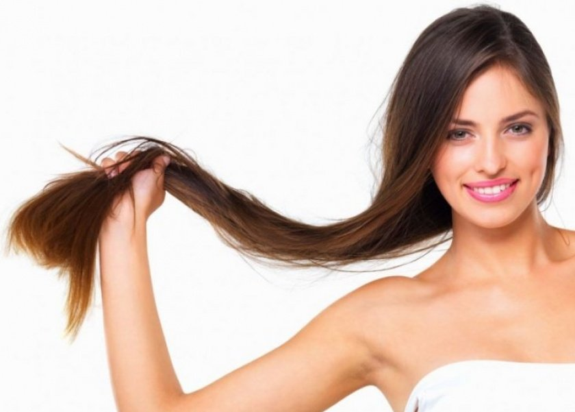 طرق بسيطة للحصول على شعر صحي عند الاستيقاظ من النوم