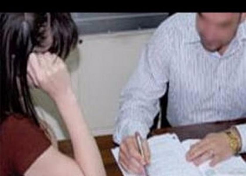 3 وقائع تحرش بتلميذات في بداية الفصل الدراسي الأول