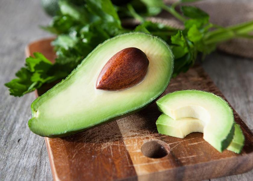 احذر في تناول ثمرة الأفكادو يؤثر سلبًا على القلب