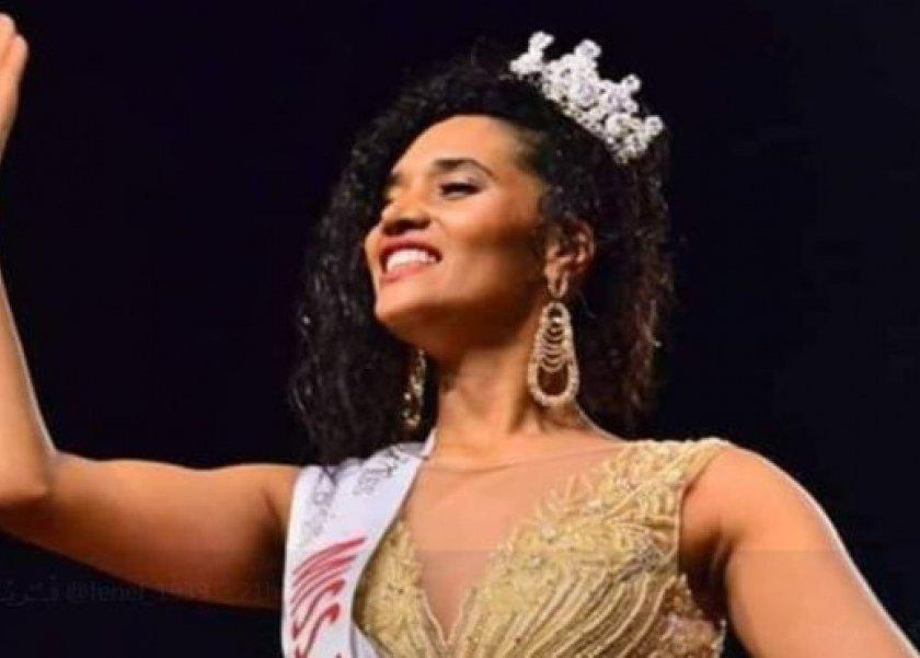 بالفيديو والصور| الجزائرية ليست الأولى.. ملكات جمال تعرضن للتنمر لأسباب مختلفة