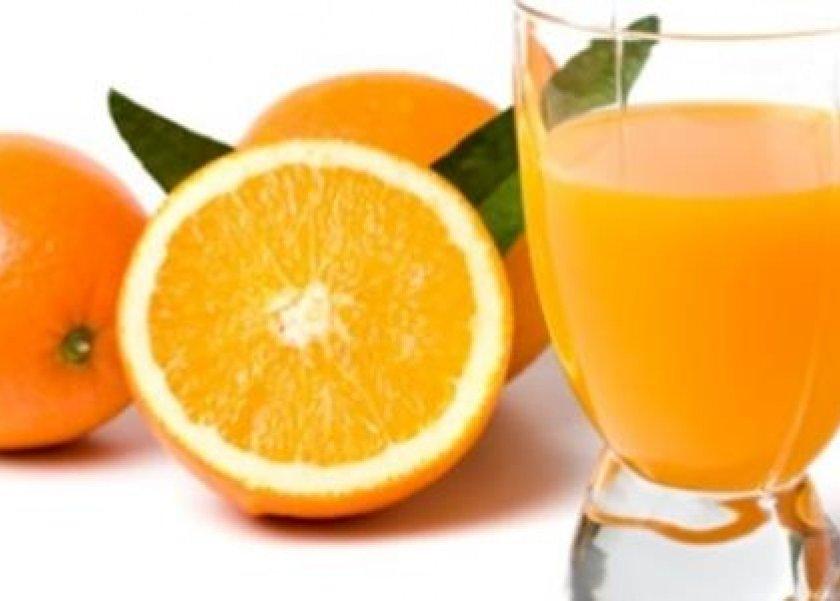البرتقال - صورة أرشيفية