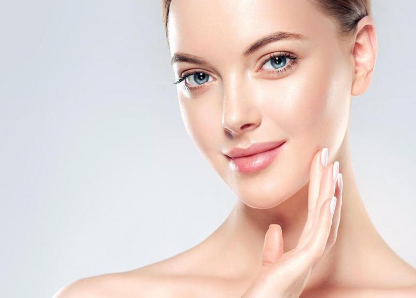 5 أخطاء احذري الوقوع بها عند تنظيف الوجه
