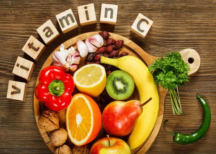 أسباب ضرورة أستخدام الفيتامينات في ماسكات البشرة