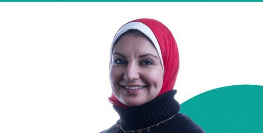 الدكتورة مروة كمال