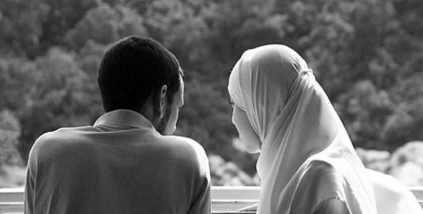 واجبات الزوجة تجاه زوجها وأولادها