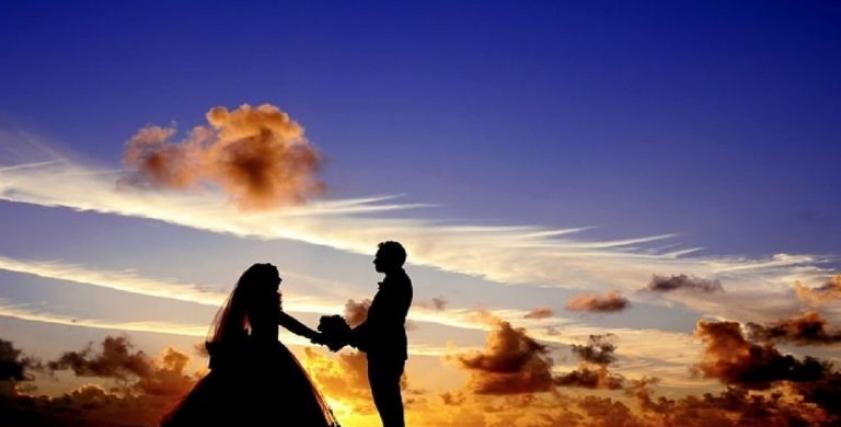 حكم الزواج من شقيقة الزوجة المتوفية