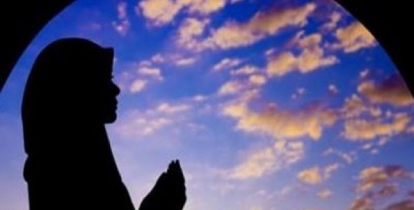 الحكم الشرعي في لباس المرأة المسلمة