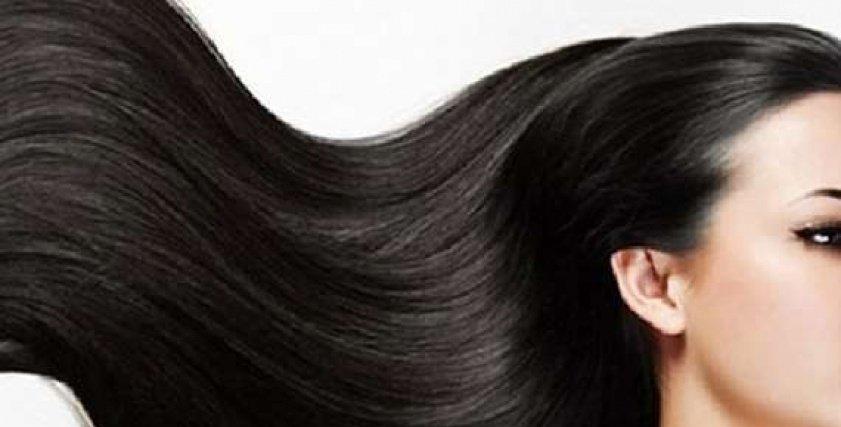 كريمات فرد الشعر تسبب السرطان