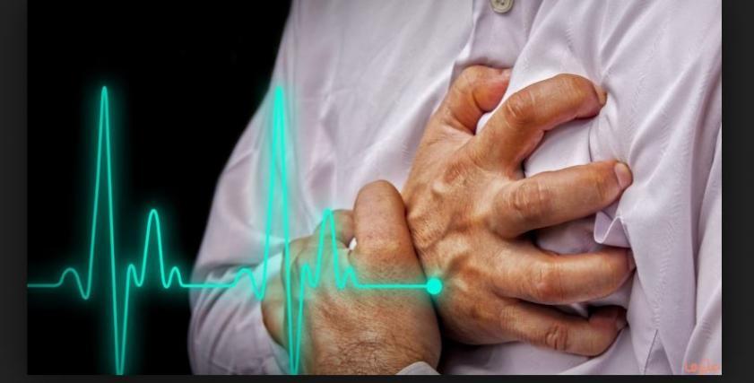 نصائح لمرضى القلب في العيد