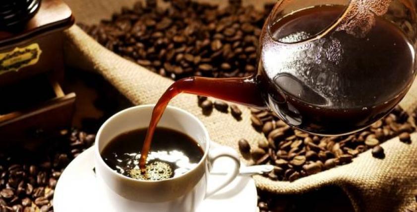 في يومها العالمي.. القهوة رغم مرها حلوة