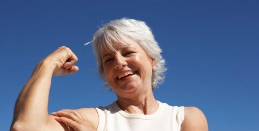 المشروبات الغازية خطر على عظام المرأة