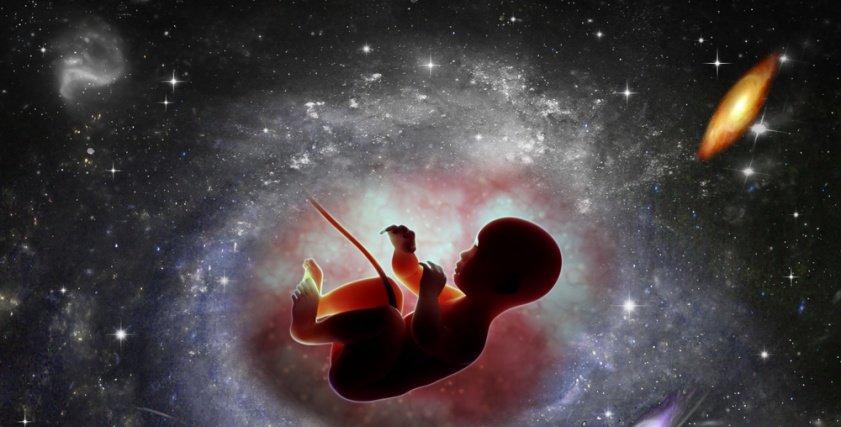 حكم الدين فيمن افطرت رمضان بسبب الولادة