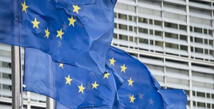 معدلات قياسية لحالات الطلاق في الاتحاد الأوروبي