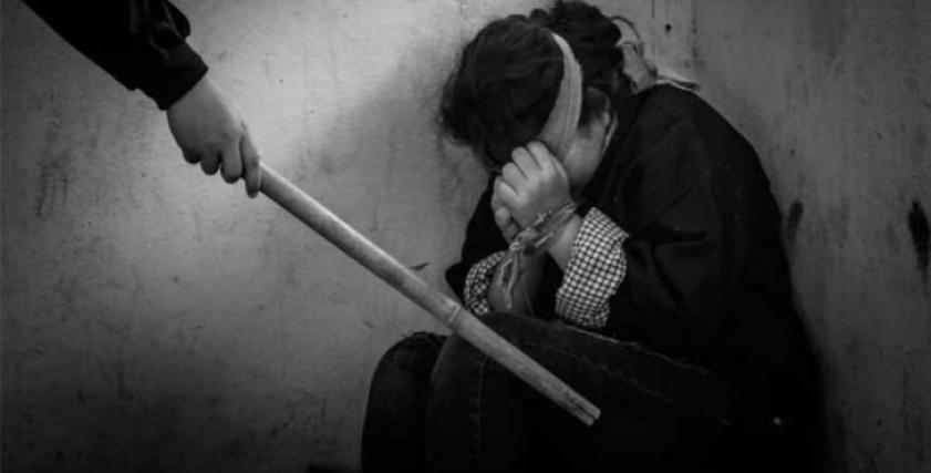 ابرز تصريحات شيخ الأزهر التي يحذر فيها من الاعتداء بالضرب على الزوجات
