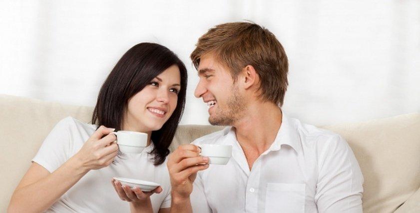4 أمور من حقوق المرأة لا يجب التنازل عنها في العلاقة الزوجية