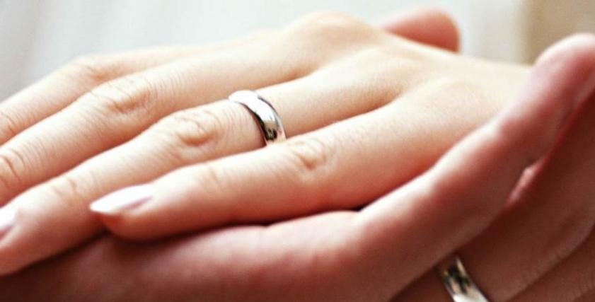 ماذا تفعل الزوجة إذا انعدمت رغبتها في زوجها؟