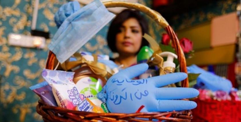 طبيب مناعة يوضح الاجراءات الاحترازية عند الخروج من المنزل في عيد الأضحى