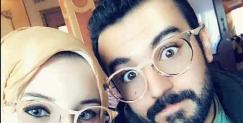 طبيب يقتل زوجته بـ 11 طعنة