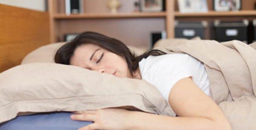 4 نصائح تساعدك في الاستيقاظ مبكرا
