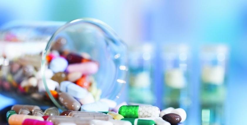المضادات الحيوية تسبب سرطان القولون