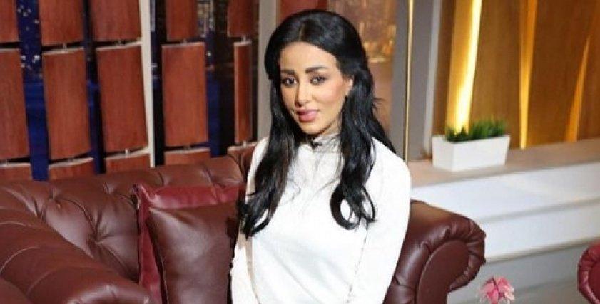 رندا الحمد