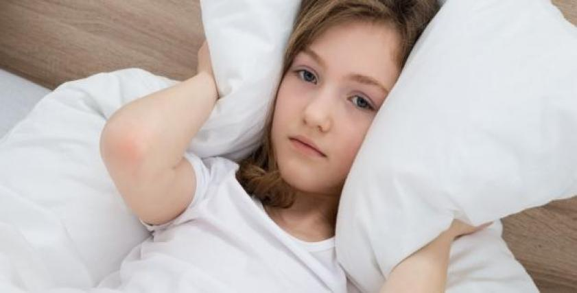 اضطرابات النوم تسبب الإصابة بالخرف وتراجع القدرات العقلية