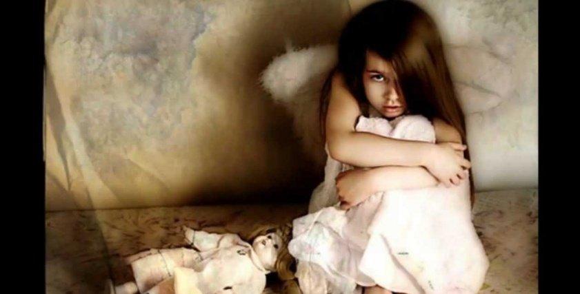 حملات مكثفة للتوعية بأضرار الختان وتأثيره على الفتيات