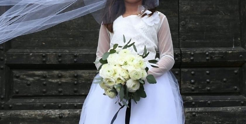 حكم الدين في تأخير وقت النكاح بعد عقد الزواج