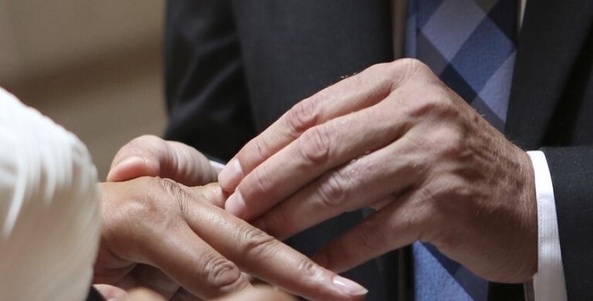 حكم الزواج المؤقت مع اشتراط عدم الإنجاب